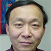 Photo of Chung-Chieh Lee