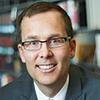 Photo of Daniel W. Linna Jr.
