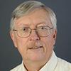 Photo of Robert Linsenmeier