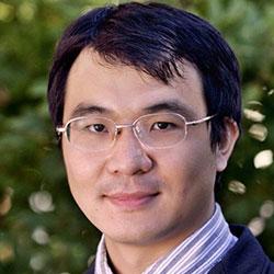 Liu, Han | Faculty | Northwestern Engineering