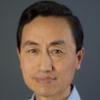 Photo of Shu Liu