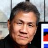 Photo of Wing Liu