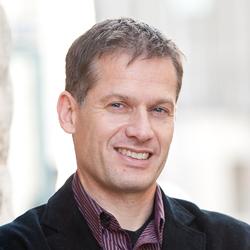 Erik Luijten