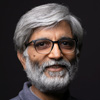 Photo of Sanjay Mehrotra