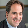 Photo of Chad Mirkin