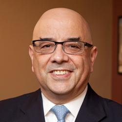 Julio M. Ottino