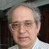 Photo of Thrasyvoulos (Thrasos) Pappas