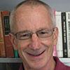 Photo of John Rudnicki