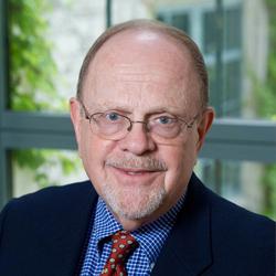 Professor Joseph Schofer