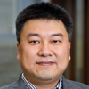Photo of Cheng Sun