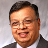 Photo of Ajit Tamhane