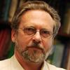 Photo of Vladimir Volpert