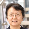 Photo of Q. Jane Wang