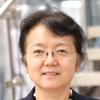 Photo of Q. Jane Wang