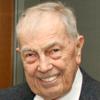 Photo of Johannes Weertman