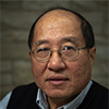Photo of Chi-Haur Wu