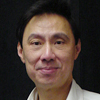 Picture of Horace Yuen