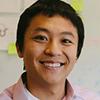 Photo of Haoqi Zhang