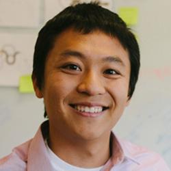 Haoqi Zhang