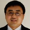 Photo of Hai Zhou