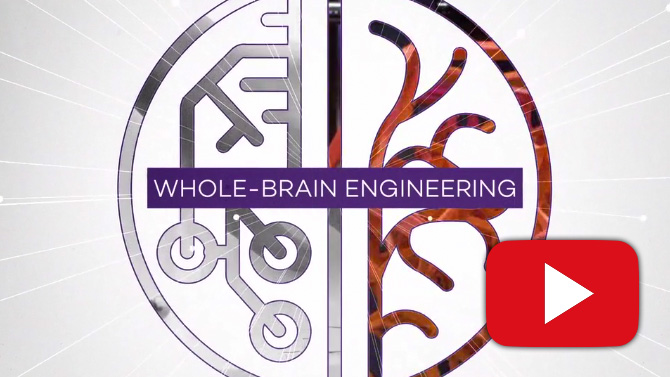 What is difference between Master applied science or engineering?